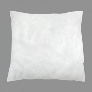 BANQUISE oreiller 60*60 cm