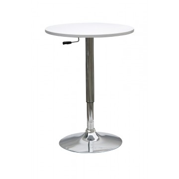 Tables de salle manger troc 3000 fr jus - Table rehaussable but ...