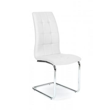 boutique de meubles pas chers et de qualit prix d 39 usine troc 3000 fr jus. Black Bedroom Furniture Sets. Home Design Ideas