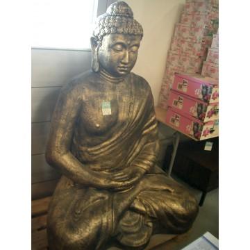 Bouddha Grand Modèle
