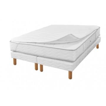 sur matelas troc 3000 fr jus. Black Bedroom Furniture Sets. Home Design Ideas