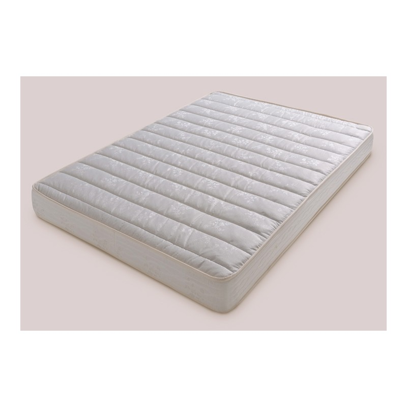 mousse matelas excellent matelas mousse pour couffin sur mesure confort douillet with mousse. Black Bedroom Furniture Sets. Home Design Ideas
