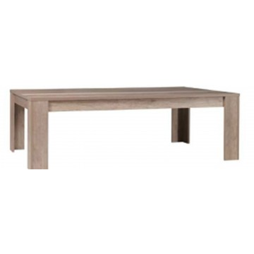 FERRARA canyon table basse