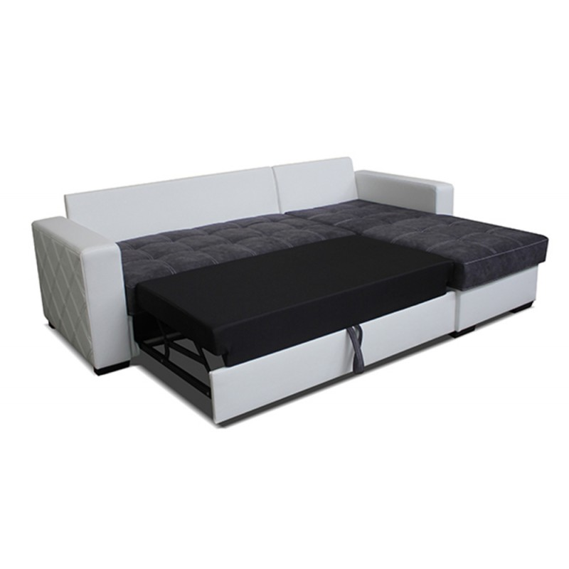 faro canap d 39 angle convertible et r v rsible troc 3000. Black Bedroom Furniture Sets. Home Design Ideas