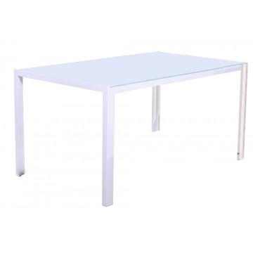 ATTILA Table 160*90