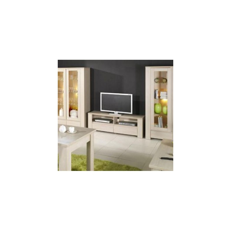 meubles gautier thionville simple meuble gautier saran luxe meuble television with meubles. Black Bedroom Furniture Sets. Home Design Ideas