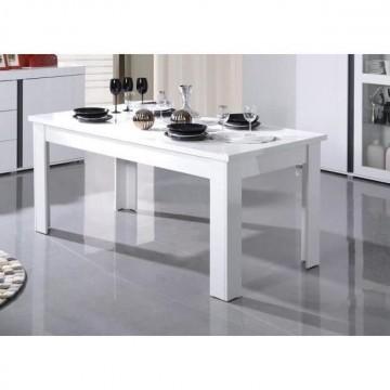 Tables de salle manger troc 3000 fr jus for Miroir 45x90