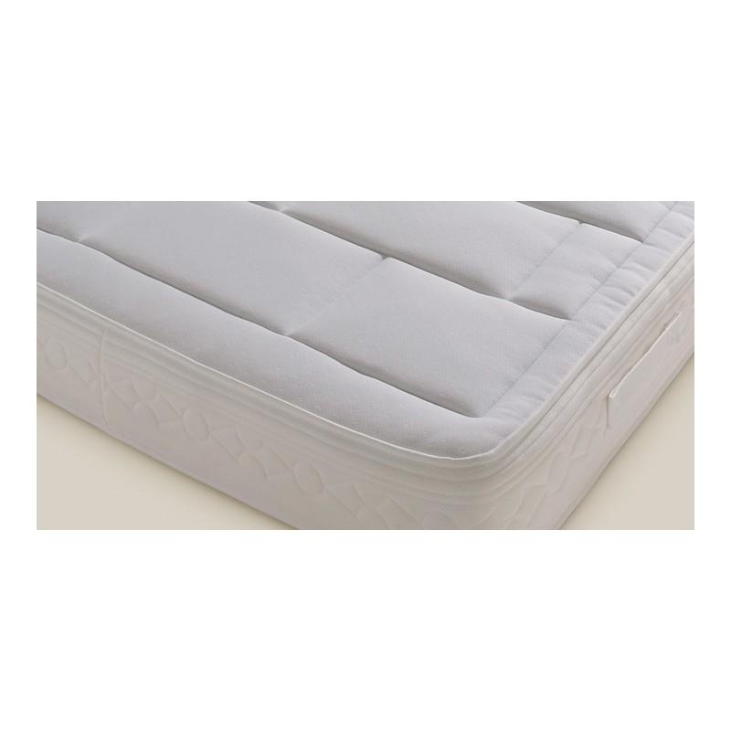 perle lys matelas 100 latex 20 21cm troc 3000 fr jus. Black Bedroom Furniture Sets. Home Design Ideas