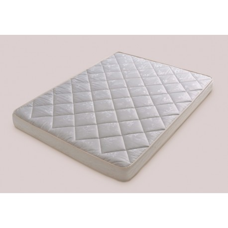 matelas de mousse simple matelas mousse froid x with. Black Bedroom Furniture Sets. Home Design Ideas