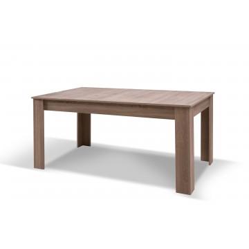 AVIGNON Truffle table 160cm