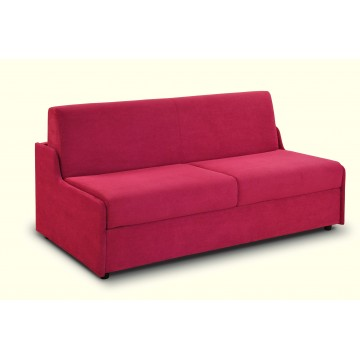 FLAT banquette convertible type rapido