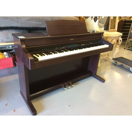 Piano Electronique ROLAND KR 575