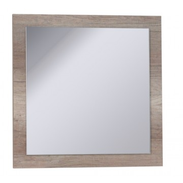 FERRARA canyon miroir