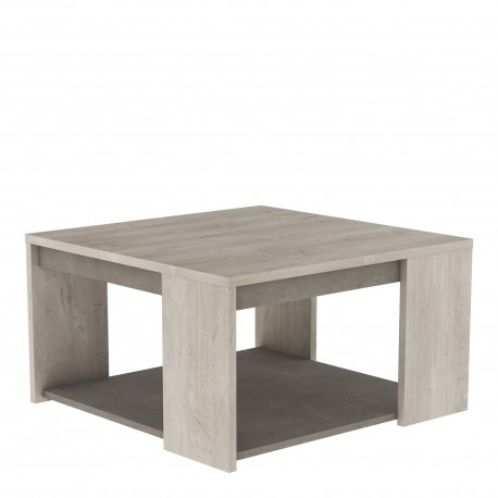 ANTIBES Table Basse