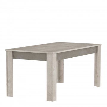 ANTIBES Table Allonge 170/230*90