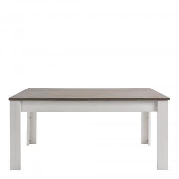 MARQUIS Table Allonge 170/230*90