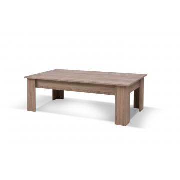 AVIGNON Truffle table basse 135cm